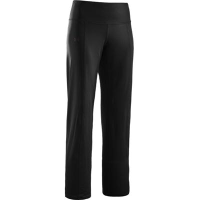 Under Armour UA Evo CG Pants - Women's