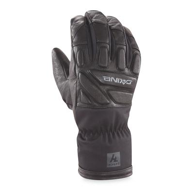DaKine Commander Gloves