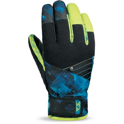 DaKine Sammy Carlson Team Impreza Gloves