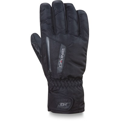 DaKine Titan Short Gloves