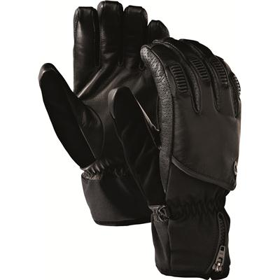 Burton R.P.M. Leather Gloves