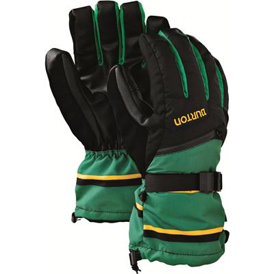 Burton GORE-TEX® Gloves