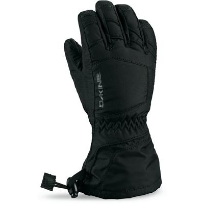 DaKine Tracker Jr Gloves - Kid's