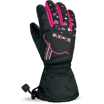 DaKine Tracker Jr Gloves - Youth - Girl's