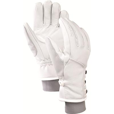 Burton Favorite Leather Gloves - Women's