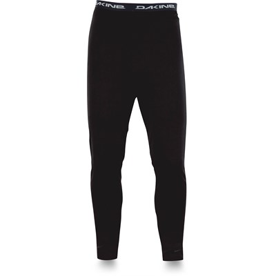 DaKine Talon Baselayer Pants