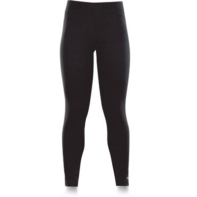 DaKine Sierra Baselayer Pants - Women's