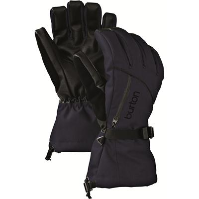 Burton Baker 2-IN-1 Gloves - Women's