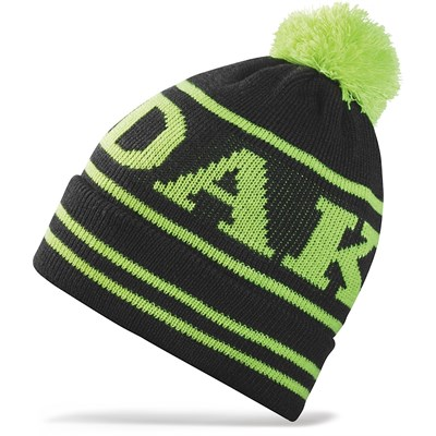 DaKine Burn Out Beanie