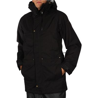 Bonfire Mt. Hood Jacket