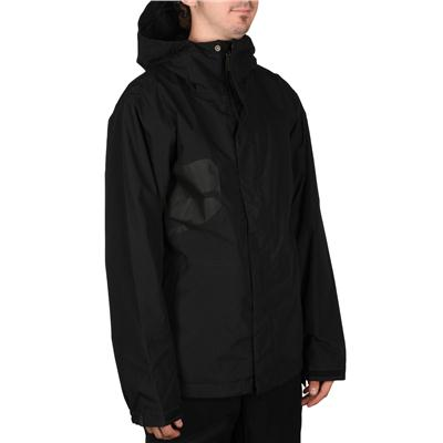 Bonfire Volt Jacket