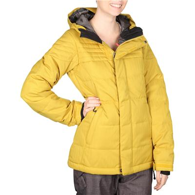 Bonfire Astro Jacket - Women's