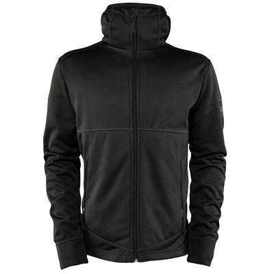 Bonfire Banked Fleece Jacket