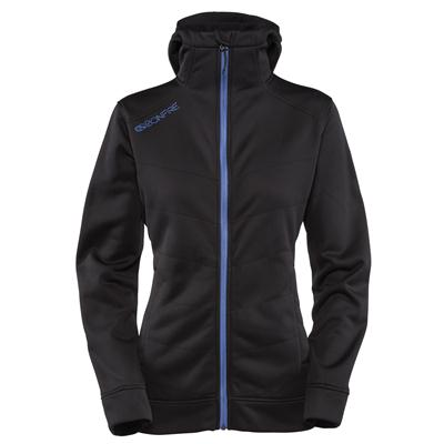 Bonfire Shred Jacket - Women's