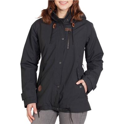 Holden Tula Jacket - Women's