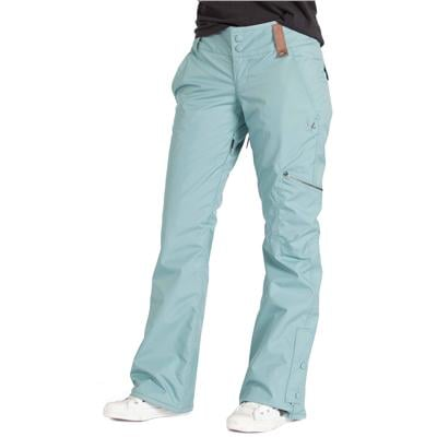 Holden Holladay Pants - Women's
