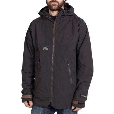 Holden Altitude Jacket