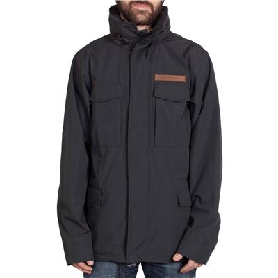 Holden M-65 Field Poplin Jacket