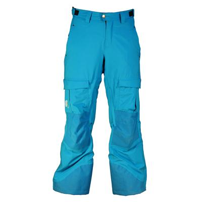 Flylow Tundra Pants - Women's