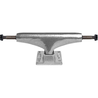 Thunder Polished HI 145 Skateboard Truck