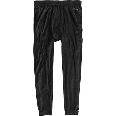 Burton Expedition Pants