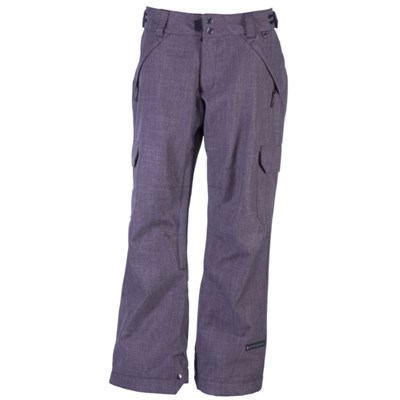 Ride Highland Pants - Women's