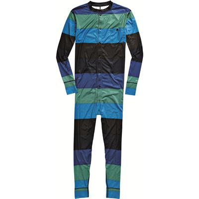 Burton Lightweight Union Suit