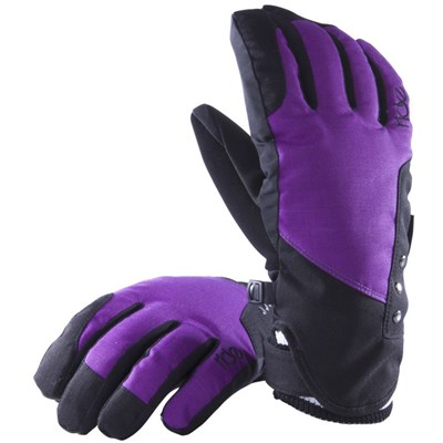 Ride Jules Gloves - Women's