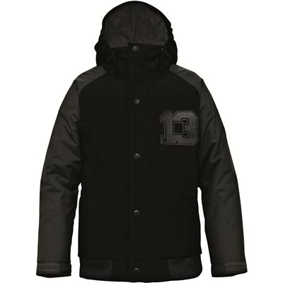 Burton Repel Jacket - Youth - Boy's