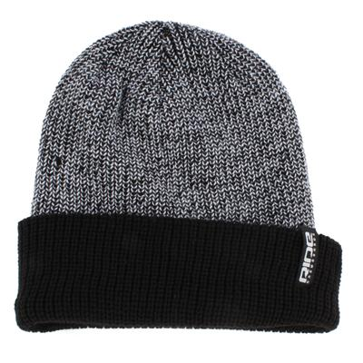 Ride Contrast Reversible Beanie
