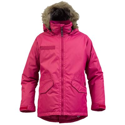 Burton Maple Jacket - Youth - Girl's