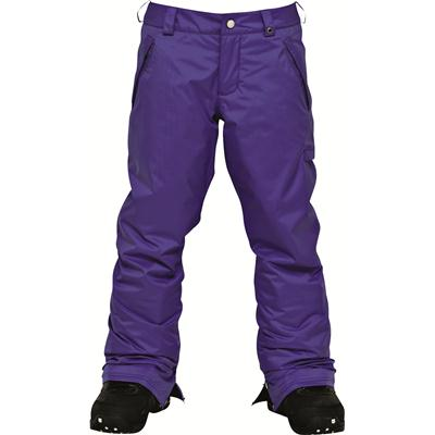Burton Sweetart Pants - Youth - Girl's
