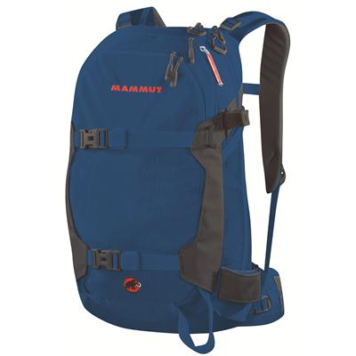 Mammut Nirvana Ride 30L Backpack