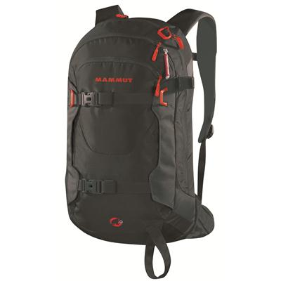 Mammut Nirvana Element Backpack