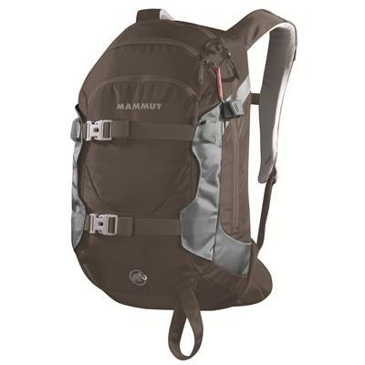 Mammut Niva Element Backpack - Women's
