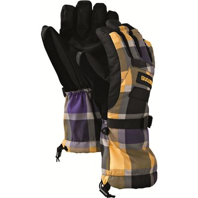 Burton Boys' Gloves - Boy's