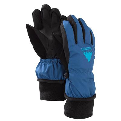 Burton Minishred Gloves - Youth