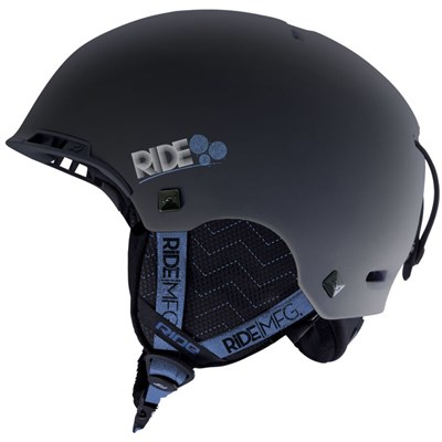 Ride Pixie Helmet - Women's