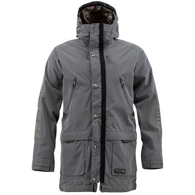 Burton Faceshot Jacket