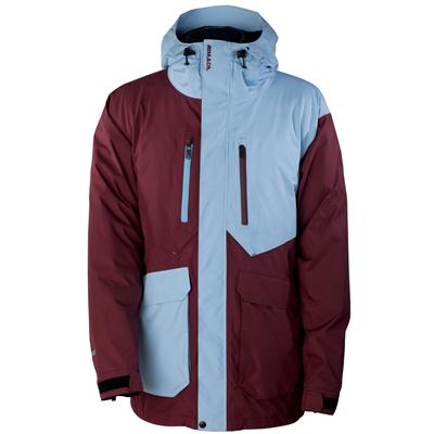 Armada Couloir GORE-TEX® Jacket