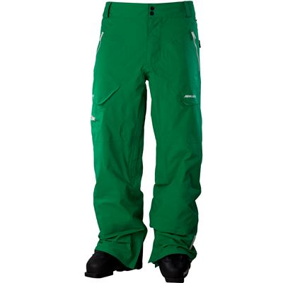 Armada Exposure GORE-TEX® Pro Pants