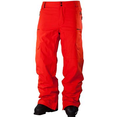 Armada Fixed GORE-TEX® Pants
