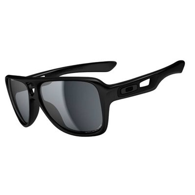 Oakley Dispatch II Polarized Sunglasses