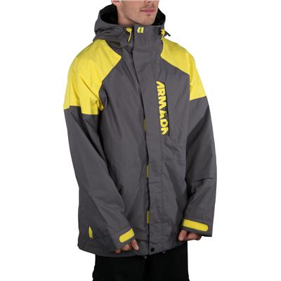 Armada Bolt Jacket