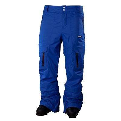 Armada Ascender Pants
