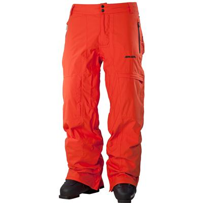 Armada Traverse Pants