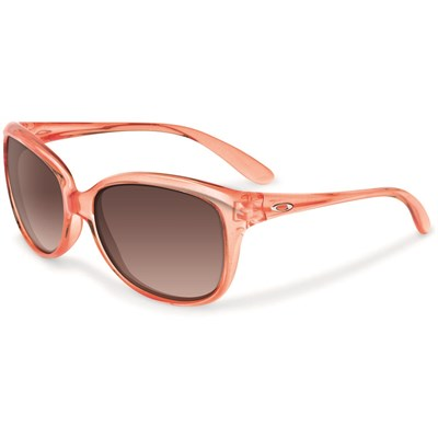 Oakley Pampered Sunglasses - Women's