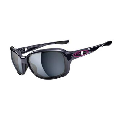 Oakley Urgency Sunglasses - Women's