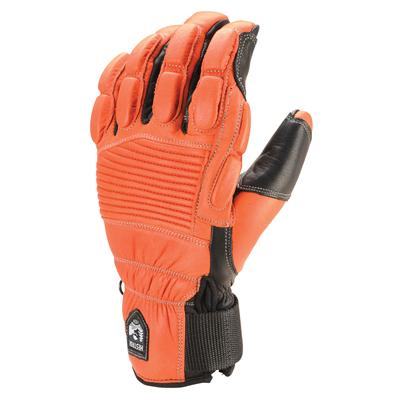 Hestra Ergo Grip Freeride Gloves