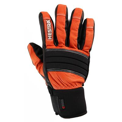 Hestra Dexterity Gloves